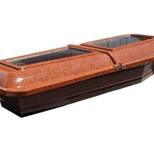 capac frigorific funerar