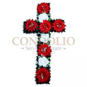 coroana funerara CR 05